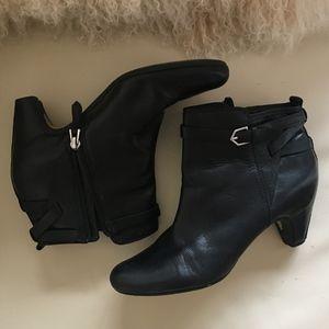 SAM EDELMAN/Boots